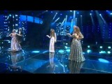 Öppningsnummer - Baku Baku Melodifestivalen 2012 Final Stockholm English Subtitles
