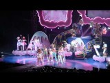 Katy Perry - Teenage Dream Opening Live At Sentul SICC Jakarta Indonesia 2012