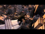 Men In Black 3 - Official Trailer 3 HD