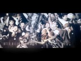 Champions League: History And Glory | The Movie HD