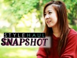 Snapshot With Bubzbeauty Inside Look Into Bubz's Life On And Off Camera