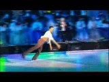 Andre Rieu - My Heart Will Go On - On Ice