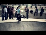 India - Oxelo Skateboards