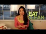 The Best Diet: Eating Clean