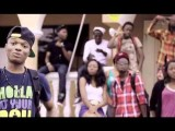 Official Video: WizKid - Holla At Your Boy