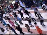 Nokia Lumia Amazing Flash Mobs In India Official Video