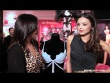 Skin Care Tips From Victoria's Secret Model Miranda Kerr