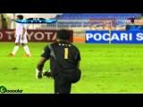 الاتحاد وباختاكور 4-0 - اهداف المباراة