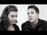 Stand Vid Comedy - Ep.08: Te Amo