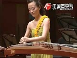 Amazing! 2 Girls Played The Music Of Plants Vs. Zombies With 4 Guzheng