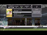 FIFA 12 Live Commentary Pack Opening: Swine Flu