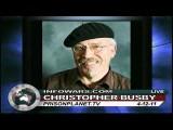 Professor Chris Busby: Fukushima Meltdown Could Trigger Atomic Explosion! - Alex Jones Tv 2 3