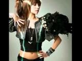 Kara - Step Pumashock's Remix