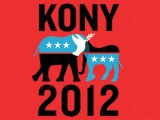 Breaking Italy - Kony 2012, La Seconda Parte
