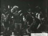 Native American Sioux Dance 1894
