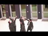 ABDC Season 7 | Introducing The Illmatik Phlow Dance Crew