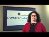 Fredericksburg Organizer - Home & Office Organization - Spotsylvania | Fairfax | Stafford