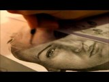 Megan Fox Speed Drawing