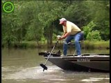 Hilarious Fishing Show FAIL Compilation