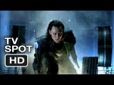 The Avengers TV Spot #3 - Head Count - Marvel Movie 2012 HD