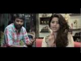Marina Movie - Vanakkam Vazhavaikkum Chennai Song