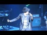 Adam Lambert Fever River Rock 040910.m4v