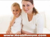 A Pregnant Women Needs Best Bioavailable Prenatal Vitamins, Minerals And Folic Acid