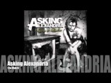 Asking Alexandria - The Match