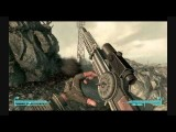 Fallout 3 The Pitt - Main Quests Part 1 6