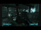 Fallout 3 Operation: Anchorage - Main Quests Part3of6