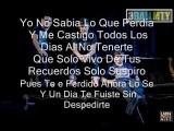 3ballmty-besos Al Aire Con Letra Song 2012