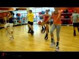 Extreme Fitness Toronto Member Benefits