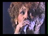 Whitney Houston 1963-2012 - 29th Annual Grammy Awards 1987 - The Greatest Love Of All