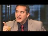 Satirist Revolutionises Comedy In Egypt