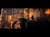 The Hobbit: An Unexpected Journey Official Trailer, December 2011