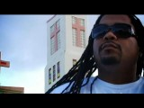 Lito MC Cassidy - Mi Puerto Rico Muere Video Oficial Prod. Noodles Productions