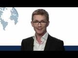 WORLDCHECKIN.COM - Video Invitation Travelers