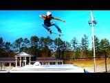 Carrollton Skate Park HD
