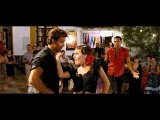 Senorita - Zindagi Na Milegi Dobara - High Definition HD
