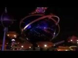 Série Viajando Com A Madame Froufrou - Disney De Hong Kong!! HD