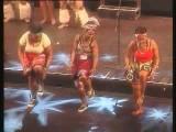 Joyous Celebration: Intethelelo Live In Durban
