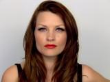 10 Minute Make-up - Scarlett Johansson Red Carpet Glamour