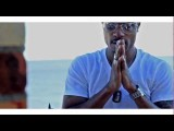 Jesus I Need You BIG RICH - Featuring. J,LONG OFFICIAL VIDEO
