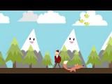 EAANYC Hiking Tips