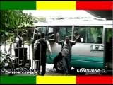 Gondwana VideoMix De Exitos 2011 WWW.GONDWANA.CL