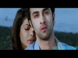 Tujhe Bhula Diya Anjaana Anjaani FULL SONG DVD Ripped