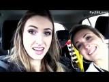 RachhVLOGS - Shopping Trips, Dancing & OPA!