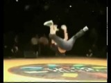 Breakdance - Best Tricks And Combos