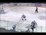 HC Dinamo-Minsk. The Best Moments Of September
