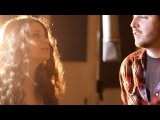 Savannah Outen And Jake Coco - Remember Me Original Song On ITunes